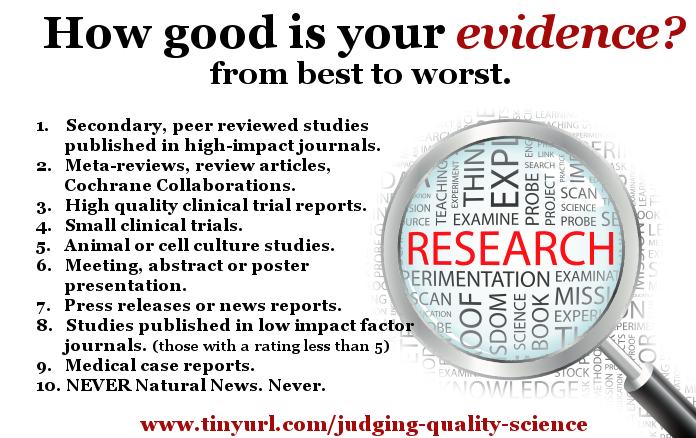 evidence_quality